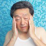 Sintomas ng Tumor sa Ulo: Mga Dapat Mong Malaman Tungkol sa Brain Tumor